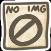 Thumbnail for MYO Mini JellHead - Normal