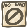 Thumbnail for MYO Mini JellHead - Mythical