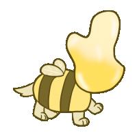 Thumbnail for M-183: Honey