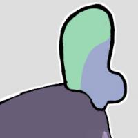 Thumbnail for M-184: Jela
