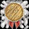 JellHead of the month
